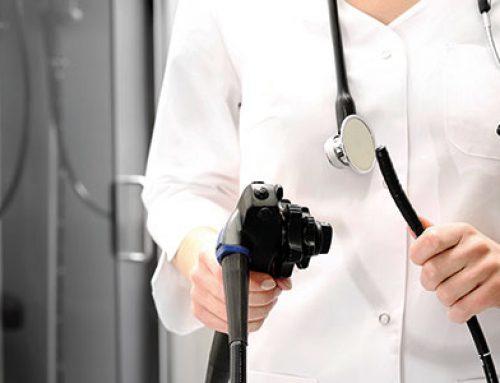 Γαστροσκόπηση – Κολονοσκόπηση. Ανώδυνη και ασφαλής