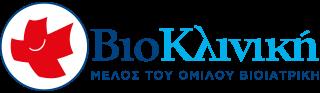 Βιοκλινική Logo