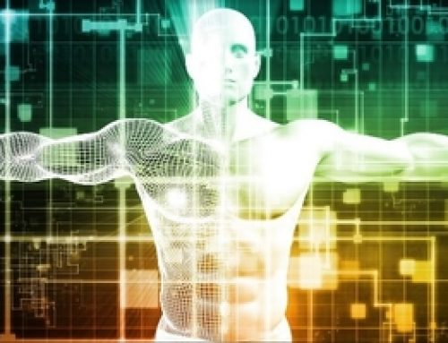 Τρισδιάστατη Εκτύπωση (3D-Printing) και επαυξημένη πραγματικότητα στη χειρουργική του ώμου και του γόνατος