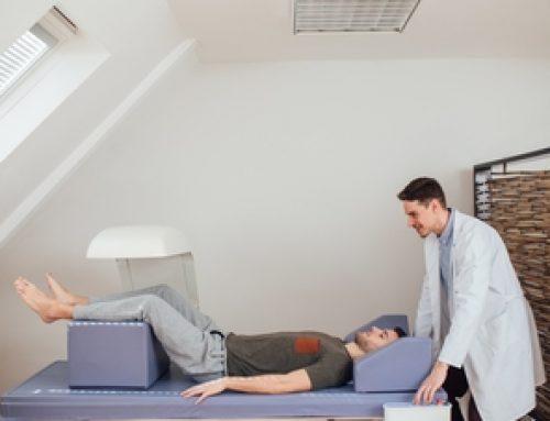 Όσα πρέπει να ξέρετε για την οστεοπόρωση
