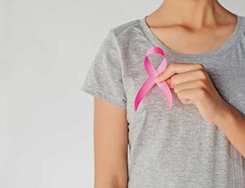 14 πράγματα που πρέπει όλες οι γυναίκες να ξέρουν για τον καρκίνο του μαστού