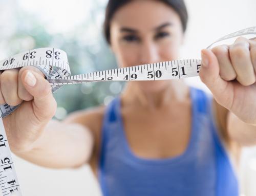 Νέα πρωτοποριακή μέθοδος για τη θεραπεία της παχυσαρκίας