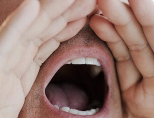 Πρώιμα καρκινώματα των φωνητικών χορδών