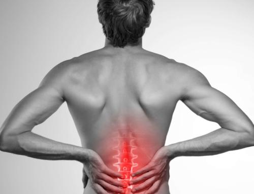 5 συμπτώματα που δείχνουν οσφυϊκή δισκοκήλη και χρειάζονται άμεση αντιμετώπιση
